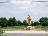 越南西寧:DSCN3419