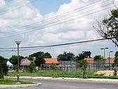 越南西寧:DSCN3420