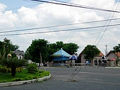 越南西寧:DSCN3422