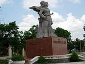 越南西寧:DSCN3424