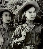 越南風情:20031029215255