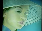 越南風情:DSCN2189