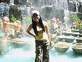 越南風情:DSCN4577