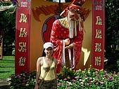 越南風情:DSCN4560