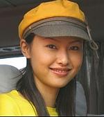 越南風情:a1234