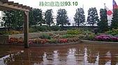 庭園造景園藝花卉規劃設計施工:空中花園.jpg