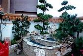 庭園造景園藝花卉規劃設計施工:中式水景.jpg
