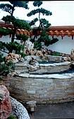 庭園造景園藝花卉規劃設計施工:板岩水景.jpg