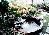 庭園造景園藝花卉規劃設計施工:自然式溪流.jpg