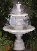 庭園造景園藝花卉規劃設計施工:西式水景.jpg