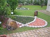 庭園造景園藝花卉規劃設計施工:風水造景.jpg