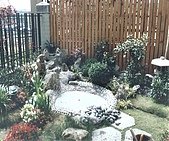 庭園造景園藝花卉規劃設計施工:庭院水池.jpg