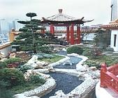 庭園造景園藝花卉規劃設計施工:屋頂花園.jpg