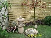 庭園造景園藝花卉規劃設計施工:庭院角落.jpg