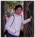 庭園造景園藝花卉規劃設計施工:chrisann.jpg