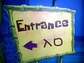 「海綿寶寶暢遊比奇堡特展」─高雄場:sb02.jpg