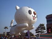 2016夢時代大氣球遊行:dp021.jpg