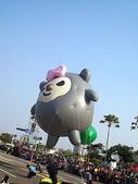 2016夢時代大氣球遊行:dp015.jpg
