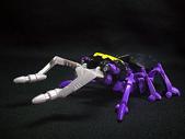 【我的變形金剛】昆蟲金剛─彈片、炸彈、反衝:sbk02.jpg