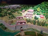 左營─見城館:fch18.jpg