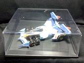 【我的模型車收藏】閃電霹靂車─新阿斯拉AKF-0/G:vaa04.jpg