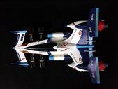【我的模型車收藏】閃電霹靂車─新阿斯拉AKF-0/G:vaa08.jpg