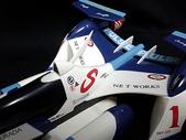 【我的模型車收藏】閃電霹靂車─新阿斯拉AKF-0/G:vaa16.jpg