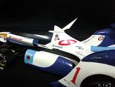 【我的模型車收藏】閃電霹靂車─新阿斯拉AKF-0/G:vaa17.jpg