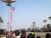 2016夢時代大氣球遊行:dp001.jpg