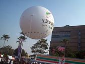 2016夢時代大氣球遊行:dp009.jpg