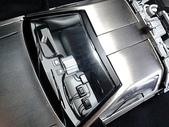 【我的模型車收藏】回到未來時光車(機):bttf15.jpg
