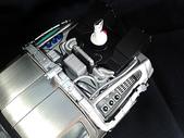 【我的模型車收藏】回到未來時光車(機):bttf19.jpg