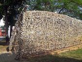 聚●竹蚵地景藝術:p04.jpg