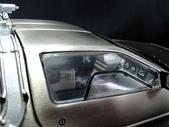 【我的模型車收藏】回到未來時光車(機):bttf17.jpg