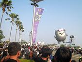 2016夢時代大氣球遊行:dp014.jpg