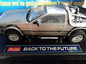 【我的模型車收藏】回到未來時光車(機):bttf03.jpg