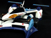 【我的模型車收藏】閃電霹靂車─新阿斯拉AKF-0/G:vaa12.jpg