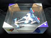 【我的模型車收藏】閃電霹靂車─新阿斯拉AKF-0/G:vaa02.jpg