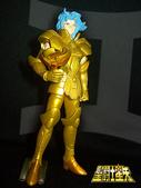 聖鬥士轉蛋─黃金12人:gs18.jpg
