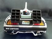 【我的模型車收藏】回到未來時光車(機):bttf06.jpg
