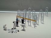 微型展─田中達也的奇幻世界:mle020.jpg