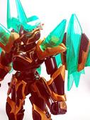【我的模型作品】LBX 紙箱戰機─暗影 路西法:sl08.jpg