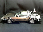 【我的模型車收藏】回到未來時光車(機):bttf05.jpg