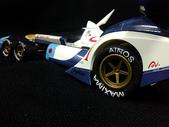 【我的模型車收藏】閃電霹靂車─新阿斯拉AKF-0/G:vaa18.jpg