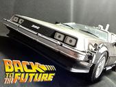 【我的模型車收藏】回到未來時光車(機):bttf10.jpg