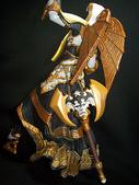 【我的美系人偶】人類牧師、希爾瓦娜斯:sb20.jpg