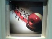 微型展─田中達也的奇幻世界:mle015.jpg