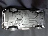【我的模型車收藏】回到未來時光車(機):bttf08.jpg