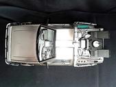 【我的模型車收藏】回到未來時光車(機):bttf07.jpg