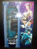【我的日系人偶】聖鬥士─星矢、紫龍、雅典娜:sp02.jpg